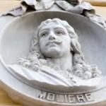 moliere 150x150 MOLIÈRE, TRA TEATRO E VITA