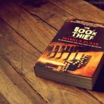 THE BOOK THIEF, LA BAMBINA CHE SALVAVA I LIBRI