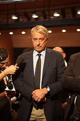 amministrative 2012 IL SILENZIO E IL VALORE DELLE AMMINISTRATIVE 2012