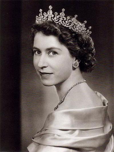 elizabethii19511.jpg