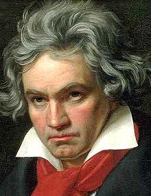 Beethoven2 LARTE E LA FERITA