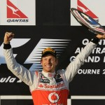 A MELBOURNE VINCE BUTTON: LE PAGELLE DEL GP