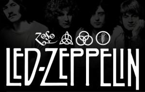 Led Zeppelin 300x191 NEL PROFONDO DI MUSICA E PAROLE. E IN DIFESA DEI LED ZEPPELIN