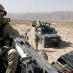 AFGHANISTAN, LE TRAGEDIE DELLA GUERRA CHE NON PUÒ FINIRE