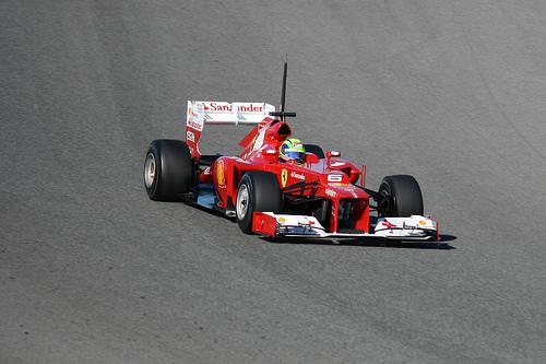 mondiale f1 2012 MONDIALE DI F1 2012 AL VIA: CHI VINCERÀ IN AUSTRALIA?