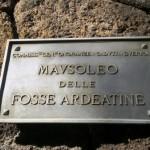 FOSSE ARDEATINE E FOIBE: DAL TERRORE ALLA VENDETTA