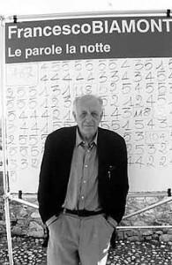 220px Francesco biamonti 195x300 AMBIENTE: PERCHÉ UN CENTRO ITALIANO DI GEOPOETICA