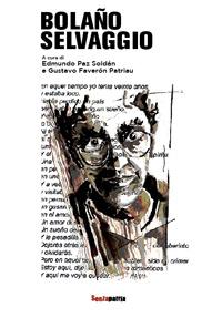 http://www.postpopuli.it/wp-content/uploads/2012/04/Bolano-selvaggio-COPERTINA1.jpg