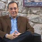 GORDIANO LUPI INTERVISTA CARLOS ALBERTO MONTANER