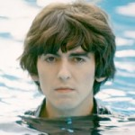 LIVING IN THE MATERIAL WORLD: GEORGE HARRISON, IL TERZO UOMO