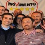 MOVIMENTO 5 STELLE: GRILLO E UNA STRUTTURA PARTITICA DEL XXI SECOLO