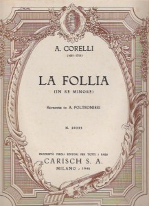 Follia 217x300 TORMENTONI MUSICALI: LA FOLLIA, HAENDEL, STANLEY KUBRICK