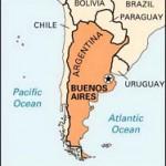 IN ARGENTINA DONNE UCCISE PER EMULAZIONE
