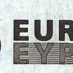 EURO EYPO, TU POTRESTI SCOMPARIR