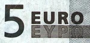 euro eypo 300x143 EURO EYPO, TU POTRESTI SCOMPARIR