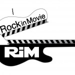ROCK IN MOVIE