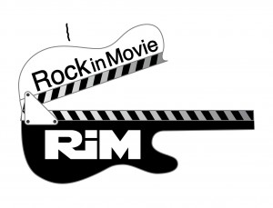 parretti 300x229 ROCK IN MOVIE