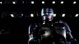 300px Robocop   film WINDOWS 7, SALVATAGGIO FILE E COPIE DI SICUREZZA CON ROBOCOPY