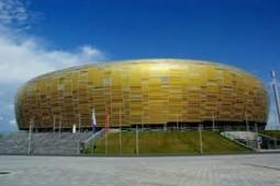 e59ab2c4 smush Stadio Danzica 255x170 ITALIA SPAGNA, CHE PARTITA