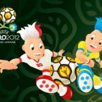 EURO 2012 AL VIA: FAVORITE E SORPRESE. E L'ITALIA?