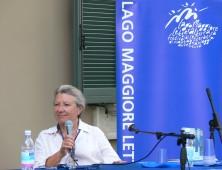 ISABELLE EBERHARDT E IL DESERTO   INTERVISTA A MIRELLA TENDERINI