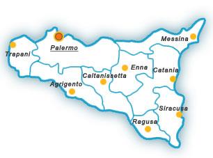 sicilia REGIONI AUTONOME E RISCHIO DI DEFAULT IN SICILIA