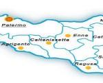 REGIONI AUTONOME E RISCHIO DI DEFAULT IN SICILIA