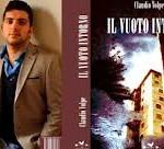 INTERVISTA A CLAUDIO VOLPE: