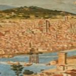 LA FIRENZE MEDIEVALE: DAL 476 D.C. ALL'ANNO MILLE - STORIA DI FIRENZE