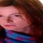 INTERVISTA A SARAH MAESTRI, ATTRICE E AUTRICE