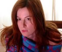 Maestri 22 205x170 INTERVISTA A SARAH MAESTRI, ATTRICE E AUTRICE