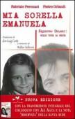 PIETRO, FRATELLO DI EMANUELA ORLANDI, INTERCETTATO AL TELEFONO