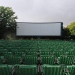 CINEMA SOTTO LE STELLE: LE ARENE ESTIVE