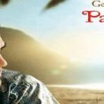 IL PARADISO AMARO DI GEORGE CLOONEY