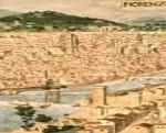 IL COMUNE CONSOLARE (1115-1202) - STORIA DI FIRENZE