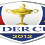 RYDER CUP 2012: L'ONORE VA ALLA RIMONTA EUROPEA