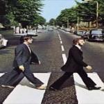 ABBEY ROAD, IL 26 SETTEMBRE 1969 CHE HA FATTO LA STORIA DELLA MUSICA