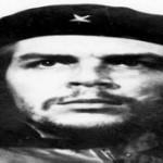 ERNESTO CHE GUEVARA, STORIA DI UN UOMO-SIMBOLO