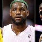 NBA, MIAMI HEAT A CACCIA DEL BIS