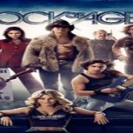 ROCK OF AGES, QUANDO MUSICA E CINEMA SI INCONTRANO