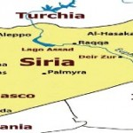 GUERRA CIVILE IN SIRIA: L'ORA DELLA SVOLTA TURCA?