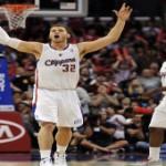 NBA AL GIRO DI BOA, OKLAHOMA E CLIPPERS CONTRO MIAMI