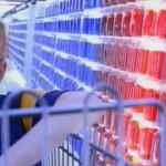 MONDO DI PLASTICA - RADIOHEAD: CANZONI E MOLTO ALTRO - 5