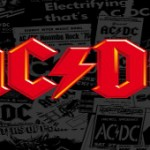 AC/DC, HARD ROCK A CORRENTE CONTINUA