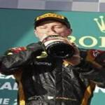 F1, MELBOURNE 2013: LE PAGELLE PREMIANO LOTUS E FERRARI