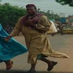 IN VIAGGIO CON LA VESPA 8: DAL MALI A DAKAR, IN SENEGAL