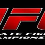 ARTI MARZIALI MISTE E UFC: DAGLI USA ALL'ITALIA