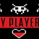 PLAYER ONE, DI ERNEST CLINE