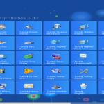 PROBLEMI CON WINDOWS 8: COME RISOLVERLI CON LE TROVATE DI COCCO BILL