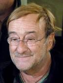 Lucio Dalla (da Wikipedia)